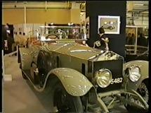 1996.02.17-047 Rolls-Royce