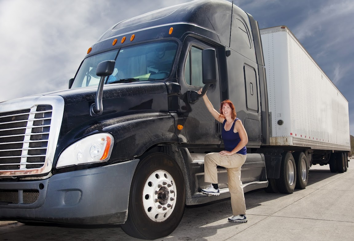 Atlanta third party logistics company, pro source inc, provides driver leasing