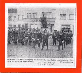 Kirchgang Ostermontag 15.04.1968.jpg