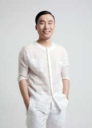 Cao Rui China Actor
