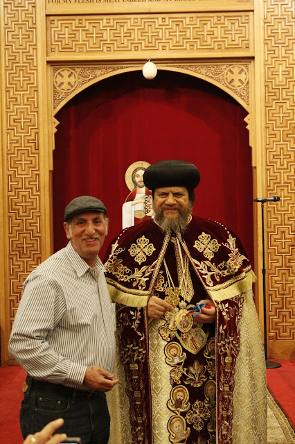 His Eminence Metropolitan Serapion - St. Mark - _MG_0604.JPG