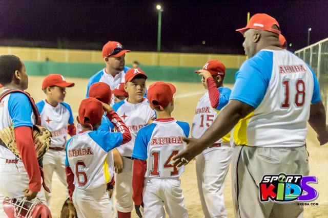 July 11, 2015 Serie del Caribe Liga Mustang, Aruba Champ vs Aruba Host - baseball%2BSerie%2Bden%2BCaribe%2Bliga%2BMustang%2Bjuli%2B11%252C%2B2015%2Baruba%2Bvs%2Baruba-45.jpg