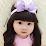 oke hazuma's profile photo