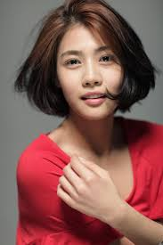 Kang Min Jeong
