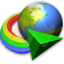 Internet Download Manager 6.23 Build 6 Full Crack