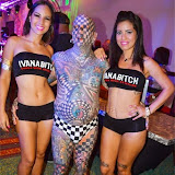 ARUBAS 3rd TATTOO CONVENTION 12 april 2015 part3 - Image_114.JPG