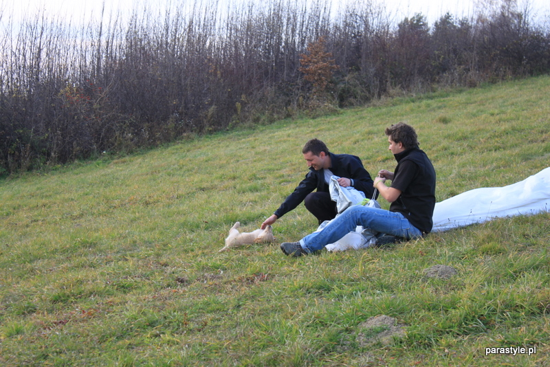 Loty Tandemowe 2010 - IMG_3677.JPG