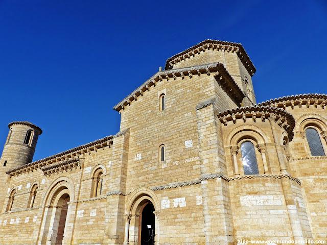 fachada-san-martin-tours-fromista.JPG