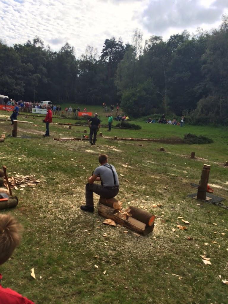 Houthakkerswedstrijd 2014 - Lage Vuursche - IMG_5888.JPG