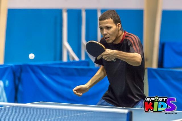 June 30, 2015 Tafel Tennis Juni Ranking 2015 - ping%2BpongRanking%2BJuni%2B2015-48.jpg