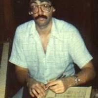 1970s-Jacksonville-67