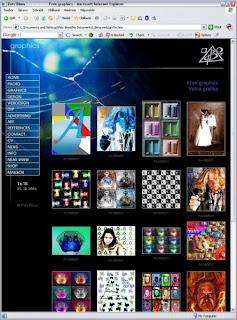 petr_bima_web_webdesign_00065