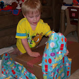 Marshalls Third Birthday - 116_8859.JPG
