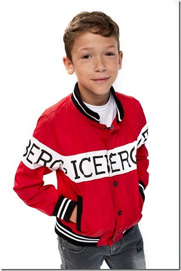 ICE ICEBERG_ SS18_03