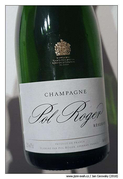 [Champagne-Pol-Roger-Brut-R%C3%A9serve%5B3%5D]