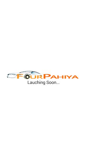 FourPahiya