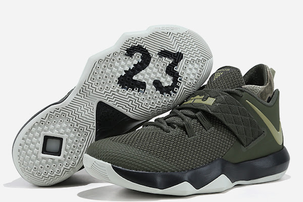 new styles 3dafb 0c465 ambassador series | NIKE LEBRON - LeBron James Shoes
