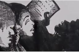 ಅತ್ಯಾಚಾರ ನಡೆಸಲು ವಿರೋಧಿಸಿದ ಮಹಿಳೆಯ ಕೊಲೆಗೈದ ಅಪ್ರಾಪ್ತ: ಮೃತದೇಹವನ್ನೂ ಬಿಡದೆ ಅತ್ಯಾಚಾರ ಎಸಗಿದ ಕಾಮುಕ