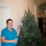Christmastime - 116_6239.JPG
