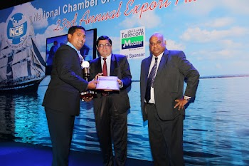 BSMSE -Riococo Lanka (Pvt) Ltd.JPG