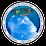 MIV Services's profile photo