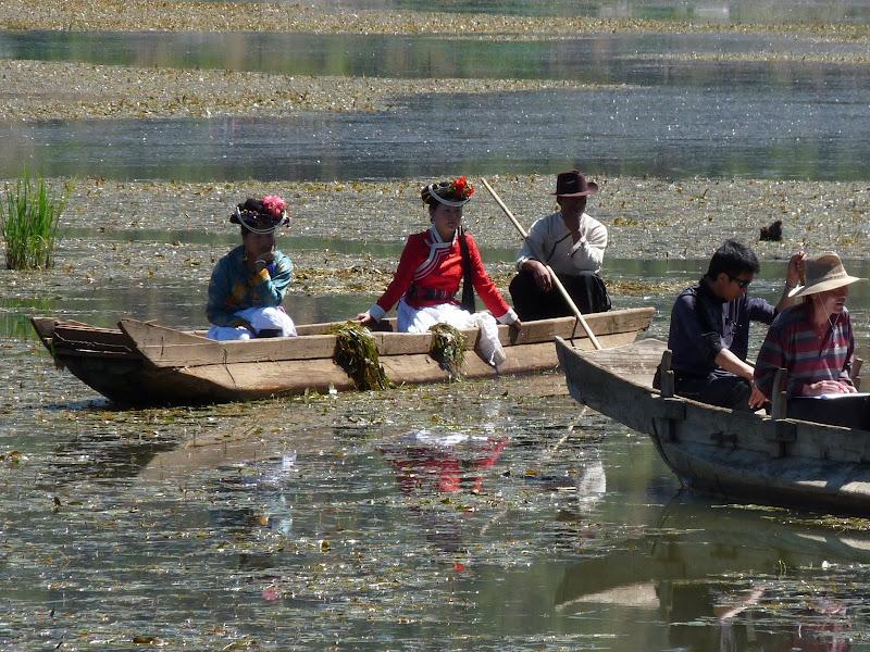 Chine Yunnan Lac LUGU, puis SHA XI - P1240164.JPG