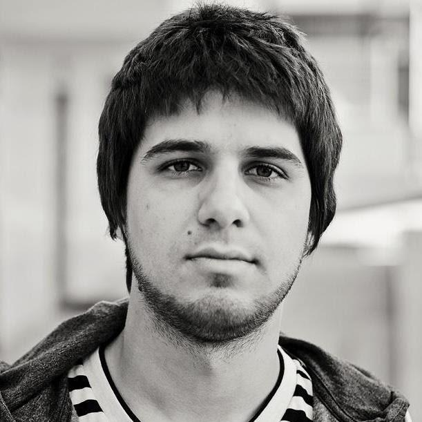 radoslav parvanov