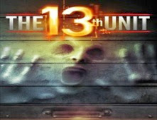 فيلم The 13th Unit