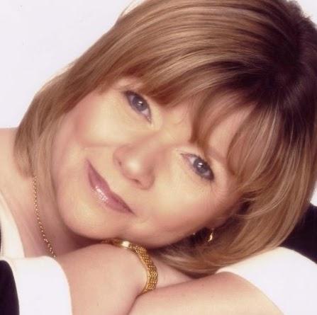 Wendy Trevor