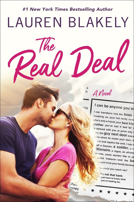 [The+Real+Deal%5B3%5D]