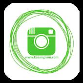 Instagram Takipçi Kazan Arttır