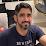Daniel Abelha's profile photo