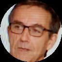 Saul Ben Ayoun