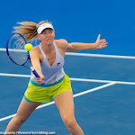 Maria Sharapova - 2016 Brisbane International -DSC_2019.jpg