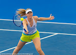 Maria Sharapova - 2016 Brisbane International -DSC_2019.jpg