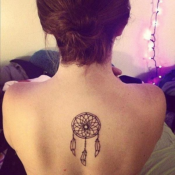 dreamcatcher_tatuagens_22
