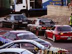 Drift Car Line up