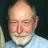 James Hunter avatar image