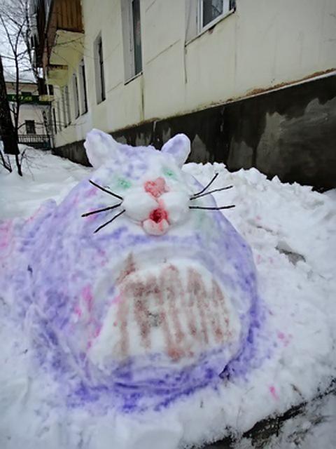 Зимние забавы - 018.jpg