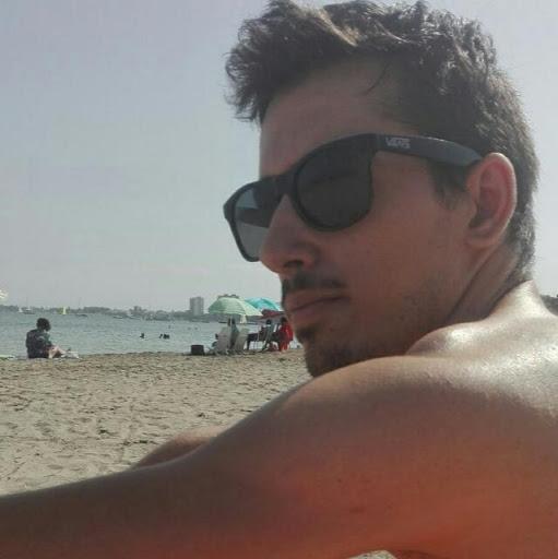 JoseMaria91_