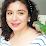 Amalia Beatriz Domínguez's profile photo