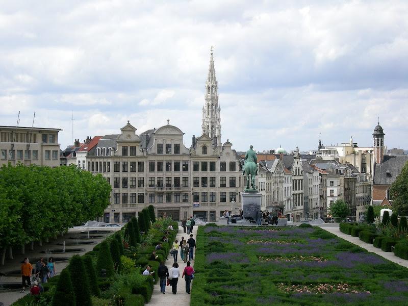 Belgium & Luxembourg - DSCN0651.JPG