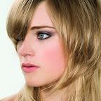 lindo-blonde-hairstyle-232.jpg