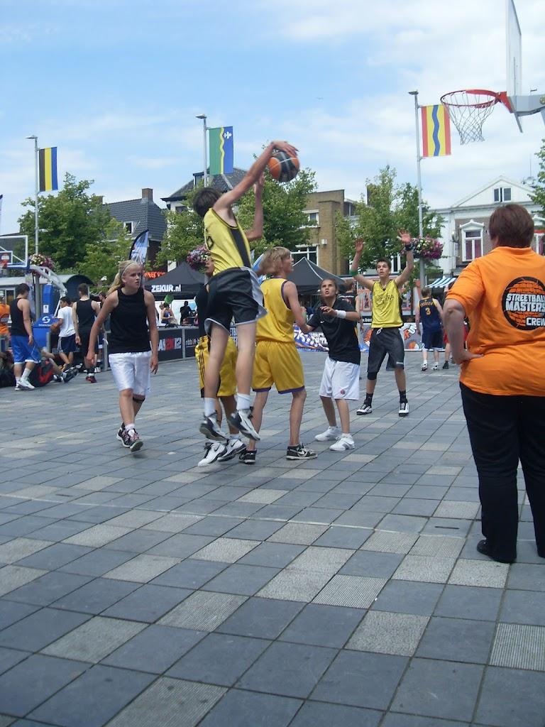 StreetBall Masters 30 Juni - SDC17264.JPG