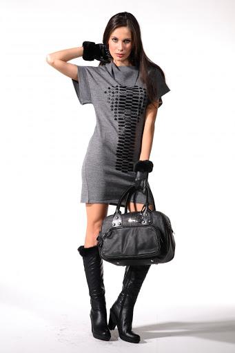 siyah matraş çanta