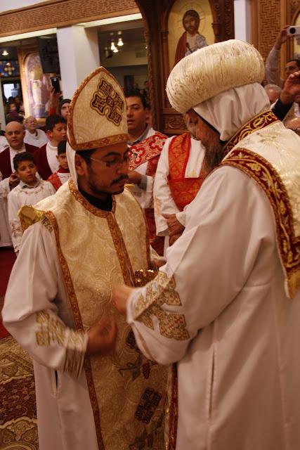 Ordination of Fr. Reweis Antoun - _MG_0828.JPG
