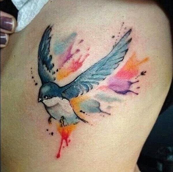 aquarela_tatuagens_23