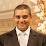 Fernando Rebelo Lopes's profile photo