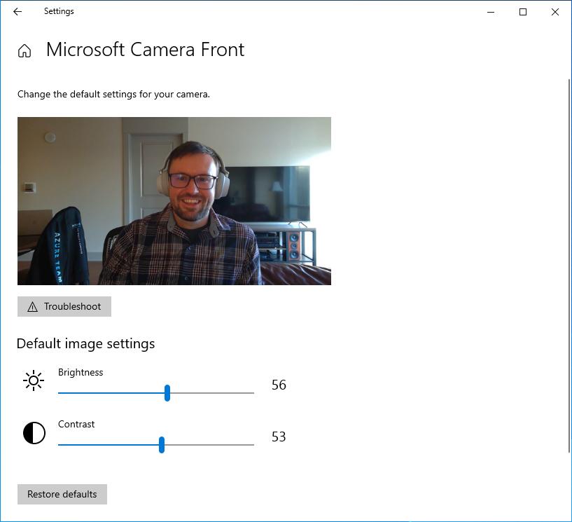 Windows 10 Insider Preview - Build 21354 | Novità