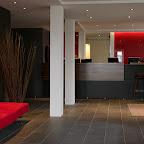 Arnarhvoll-lobby-1.jpg